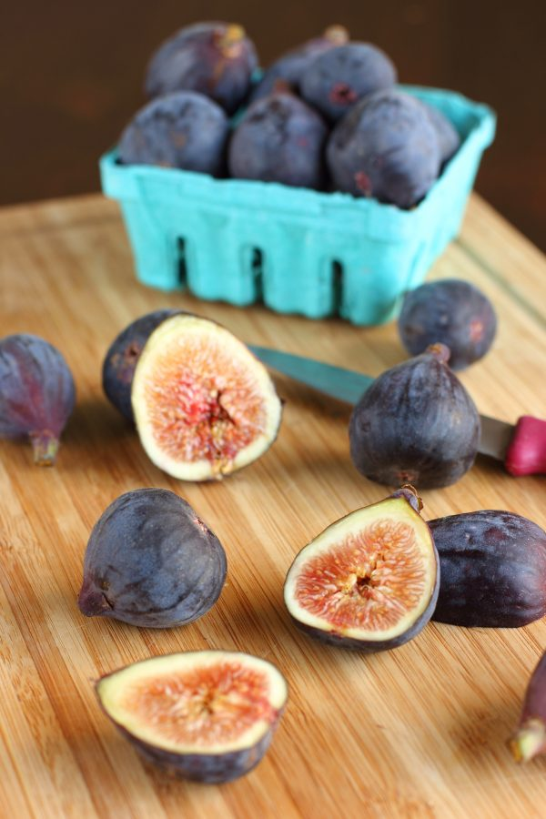 balsamic-honey-grilled-fig-quinoa-bowl-figs