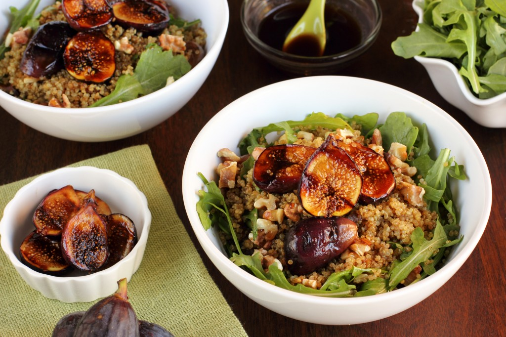 balsamic-honey-grilled-fig-quinoa-bowl-hero