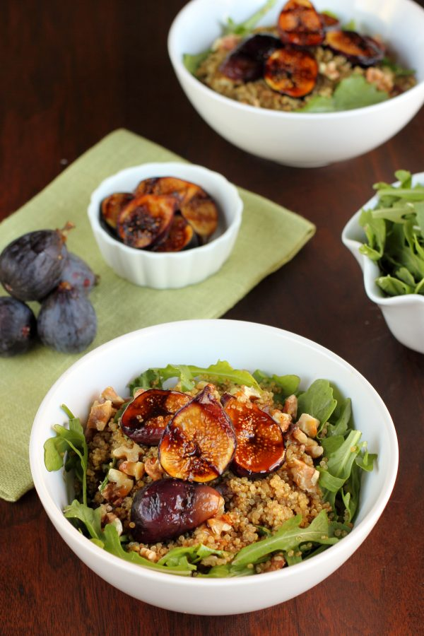 balsamic-honey-grilled-fig-quinoa-bowl-hero-v