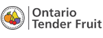 OntarioTenderFruitLogo