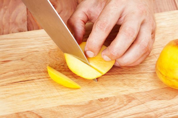 how-to-prepare-peaches-ss