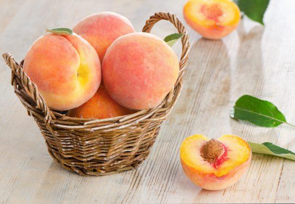 peaches-basket-ss