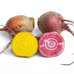How to select and store beets