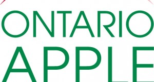 Apple Week is brought to you by Ontario Apple Growers