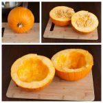 How to Prepare Pumpkin