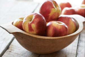 SweeTango_Apples_Bowl