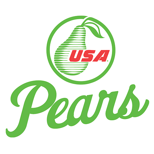 Pear Week is brought to you by USA Pears