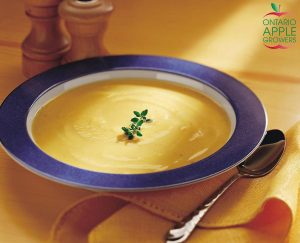 apple and squash soup-oag