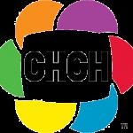 CHCH2010