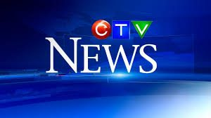 ctv news at noon
