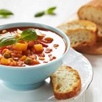 Barley Vegetable Stew on Produce Made Simple