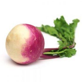 Turnip Tips