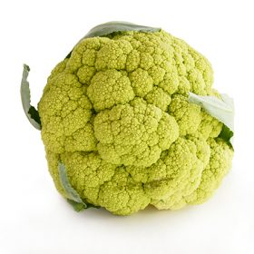 Broccoflower Tips