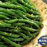 Green Bean with Lemon & Parsley-fixed-logo