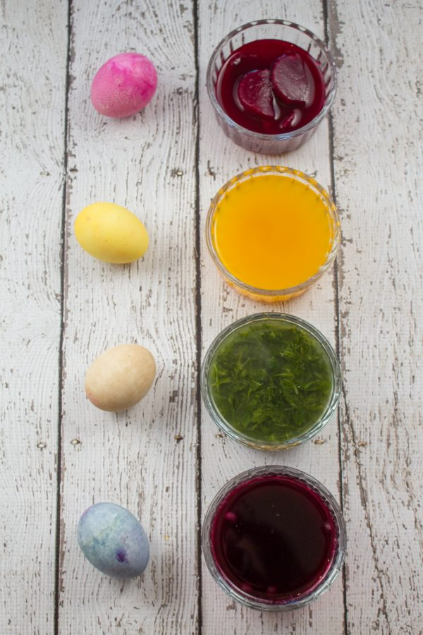 Naturally-Dyed-Easter-Egg-Colour-Baths