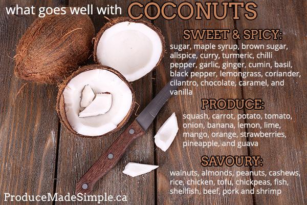 coconut-gww-ss