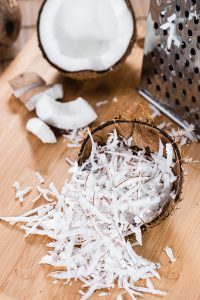 grated-coconut-600