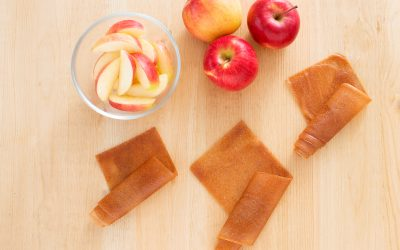 Apple Leather