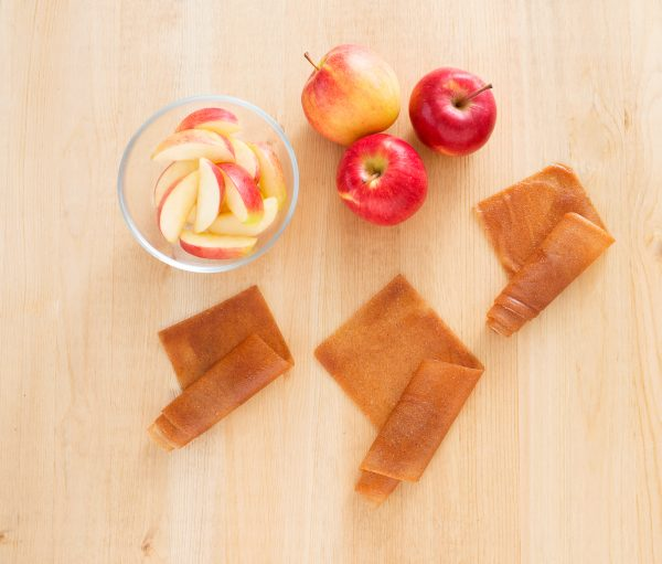 Apple Fruit Leather-025