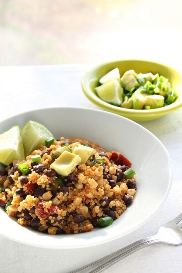 Mexican-Quinoa-Amy-in-the-Kitchen.com-3