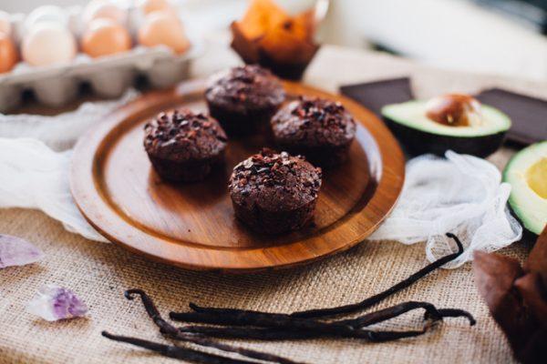 avocado-brownies-gluten-free-oat-7705