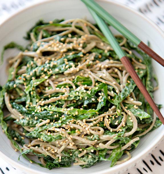 kale_noodle_bowl