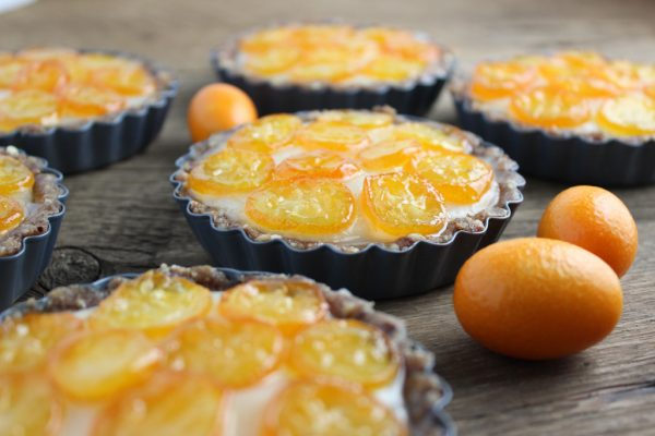 kumquat-coconut-cream-tarts-horizontal