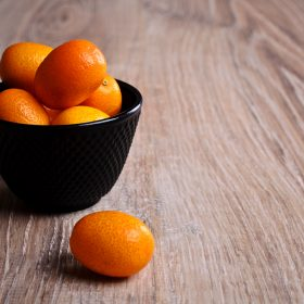 How to Prepare Kumquat