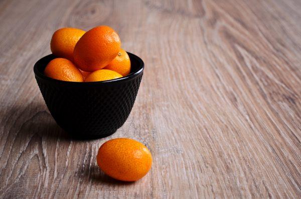 kumquat-gww-ss