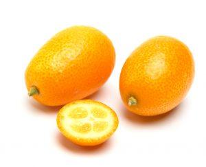 kumquat-ss
