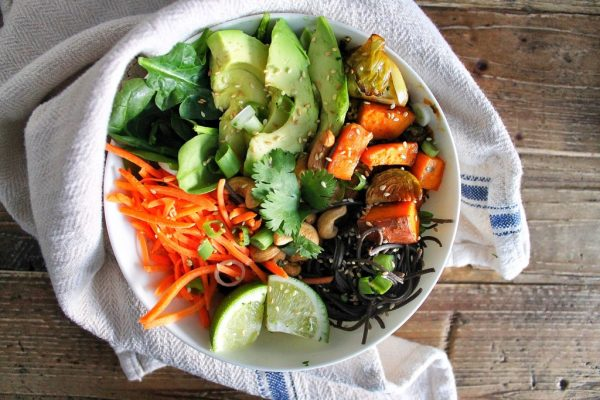 miso-vegan-power-bowl