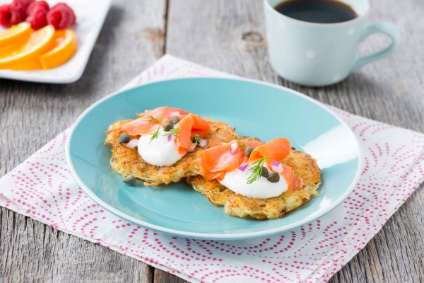 ontario_potato_pancakes_smoked_salmon-011 (1)