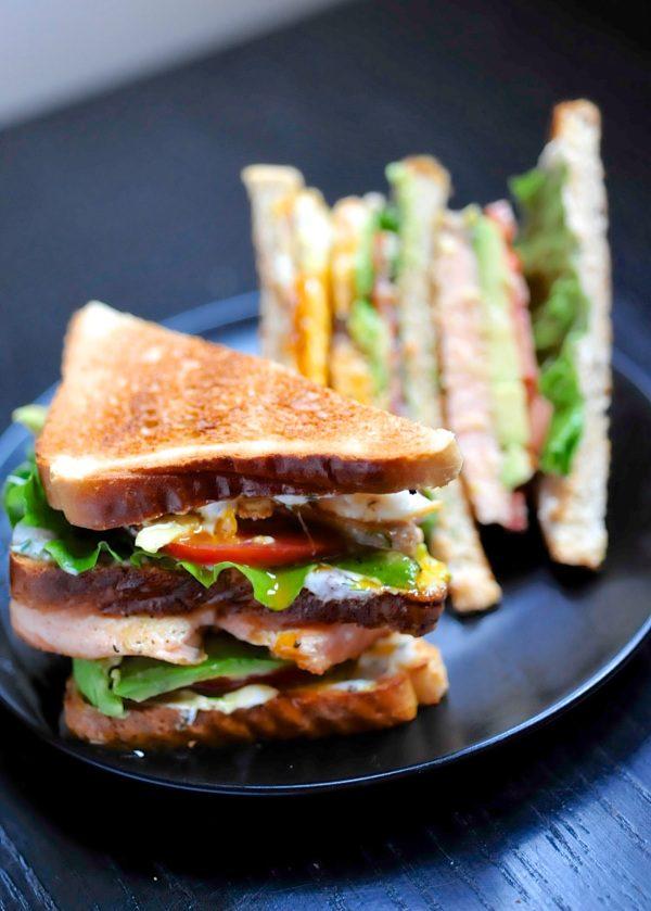 salmond-avocado-club-sandwich