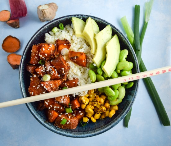 teriyaki_cauliflower_rice_bowls_vegan