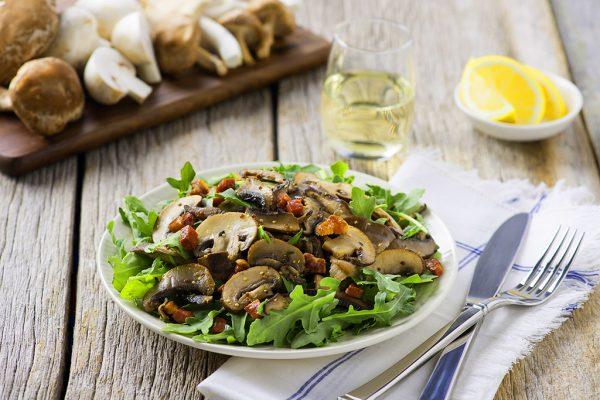 warm_ontario_mushroom_salad-017-Edit copy