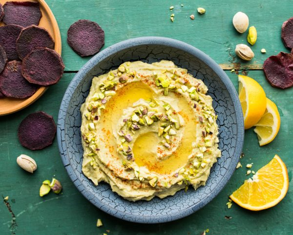 white-bean-avocado-dip_