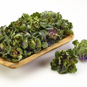 How to Prepare Kalettes