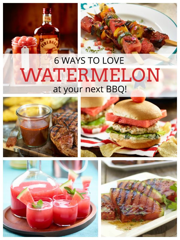 Watermelon-BBQ-collage-overlay