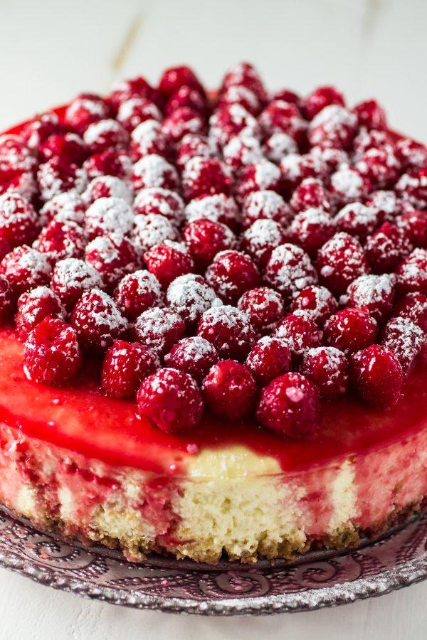 classic-cheesecake-2