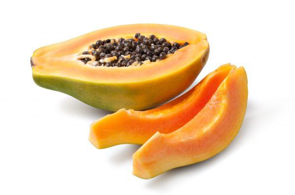papaya-cut-ss
