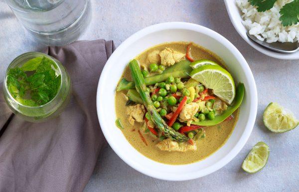 thai-Chicken-Curry-recipe