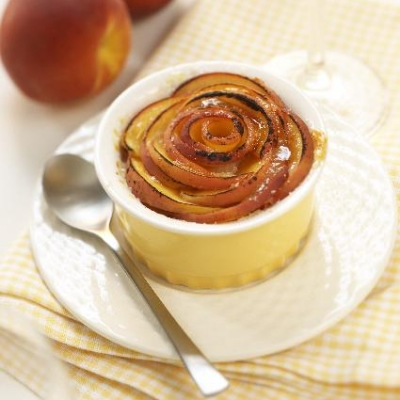 thumb_Ontario-Peach-and-Amaretti-Cheesecakes