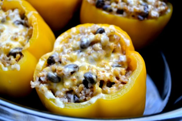 vegetarian-crockpot-stuffed-peppers-5