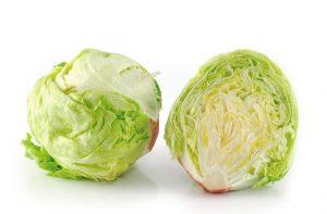 iceberg-lettuce-ss