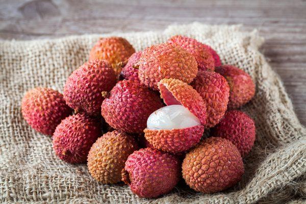 lychee-burlap-web