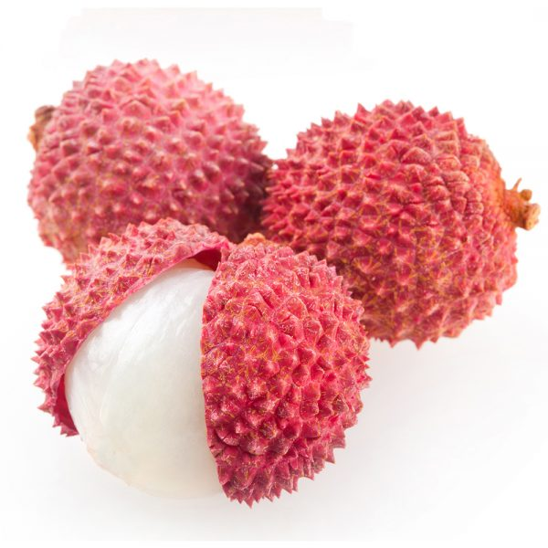 lychee-peeled