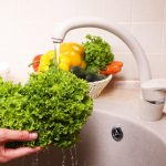How to Prepare Lettuce