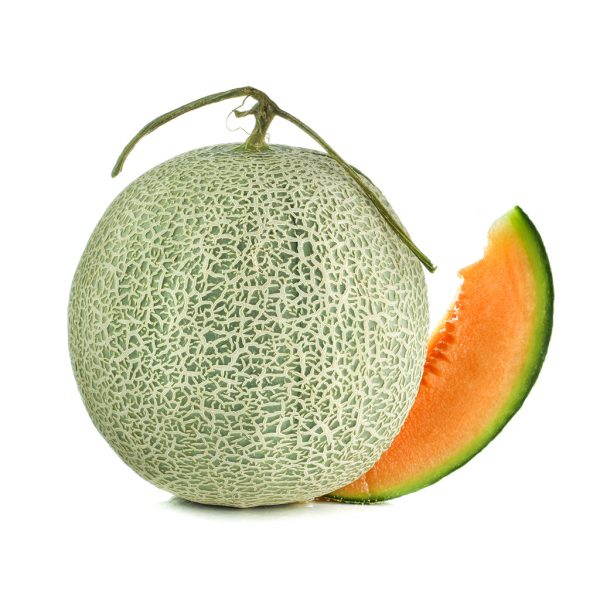 Cantaloupe Tips