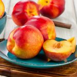 How to Prepare Nectarines
