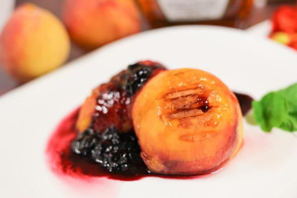 peaches-chef-d-3